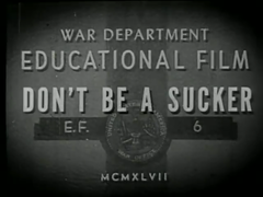 240px-Don't_Be_a_Sucker_(DontBeaS1947)_00_00_00