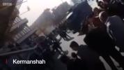 BBC - Iran.png