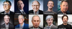 Forbes Top 400.png