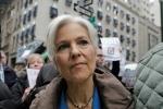 Jill Stein Buzzfeed
