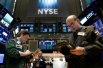 Reuters - Markets.png