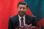 Reuters - Xi.png