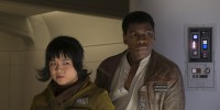 The Intercept - Star Wars
