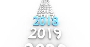 2018-3d-text