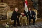 AFP - Pence Sisi.jpg