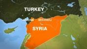 AlJazeera - Turkey Syria.jpg