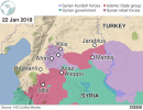 BBC - Afrin.png