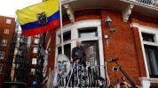 BBC - Assange.jpg