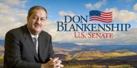 Blankenship - Blankenship Senate.png