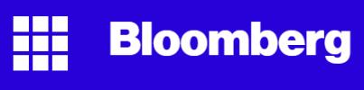 Bloomberg - DAVOS