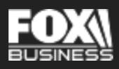 Fox - DAVOS.png
