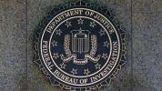Fox - FBI.jpg