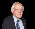 Guardian - Sanders