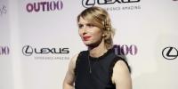 Intercept - Chelsea Manning.jpg