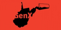 Intercept - GenX