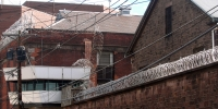 Intercept - Prisons.jpg