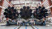 LATimes - Falcon Heavy