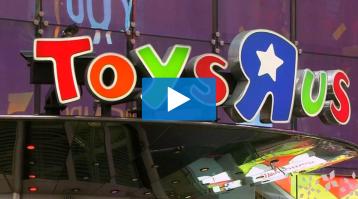 NBC - ToysRUs.png