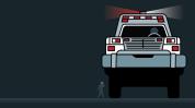 NYT - Ambulance