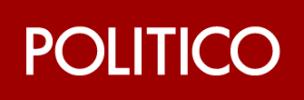 Politico - Icon