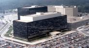 Politico - NSA.jpg