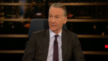 RCP - Maher.png