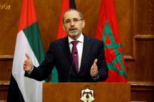 Reuters - Arab League.png