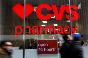 Reuters - CVS.png