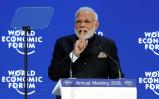 Reuters - DAVOS Modi.png