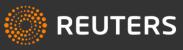 Reuters - DAVOS