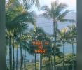 Reuters - Hawaii Missile