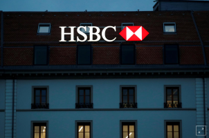 Reuters - HSBC.png
