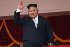 Reuters - Kim Jong Un.png