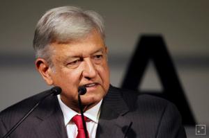 Reuters - Mexico Obrador MORENA.png