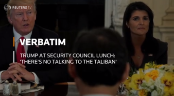 Reuters - Taliban Talk.png