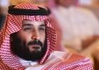 WaPo - Mohammed Bin Salman