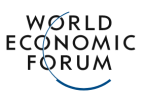 WEF - DAVOS.png
