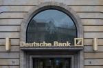 WP - Banks.jpg
