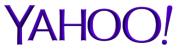 Yahoo - Logo.png