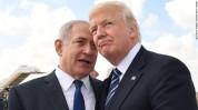 CNN - Netanyahu Trump.jpg