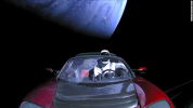 CNN - Starman.png