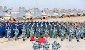 Defense News - China