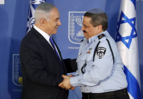 JP - Netanyahu.png
