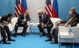 NYT - Trump Russia
