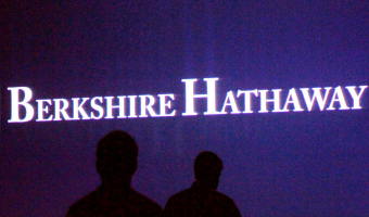 Reuters - Health Berkshire Hathaway.png