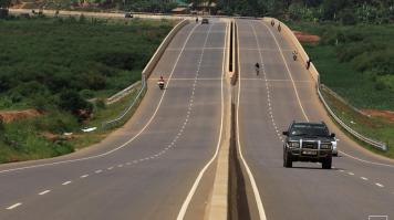 Reuters - Uganda.png