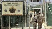 Tribune - Guantanamo.jpg