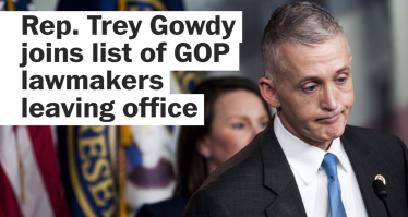 WP - Gowdy.png