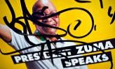 WP - Zuma.jpg