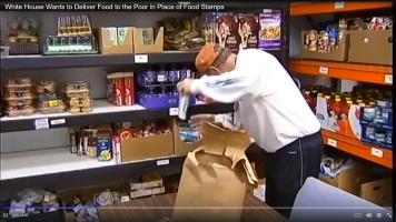 Yahoo - Food.png